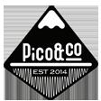 Pico&co