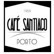 cafeSantiago