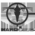 HardClub