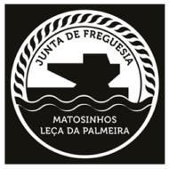 Junta de Matosinhos Leça
