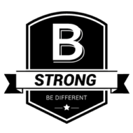 Bstrong